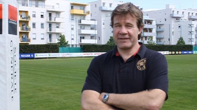 TOP 14. ASM Clermont : Jean-Marc Lhermet va quitter le secteur sportif