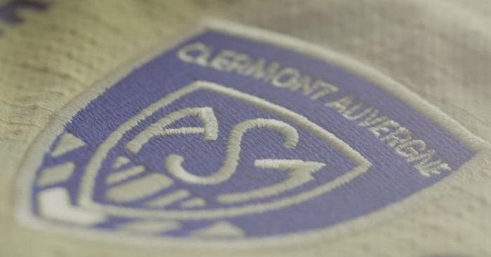 TOP 14 - Présentation des clubs pour la saison 2017-2018 : ASM Clermont