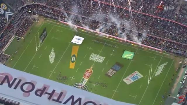 Afrique du Sud - France : quels avants pour le troisième test-match face aux Springboks ?