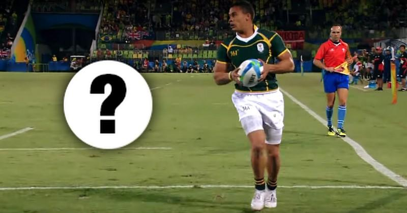 Rugby Championship - Avec Cheslin Kolbe, l'Afrique du Sud fera-t-elle tomber l'Australie ?