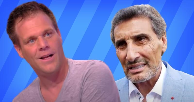 Avec Rémi Gaillard, Mohed Altrad pourrait devenir maire de Montpellier