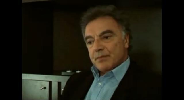 Aviron Bayonnais. Alain Afflelou sur Mike Phillips : 'Boire autant, c'est une maladie : ça s'appelle l'alcoolisme'
