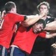 Bagarre en Fédérale 2 : Tournefeuille vs Hendaye