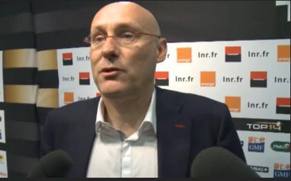 Laporte ressigne volontiers pour un titre européen et une défaite en finale