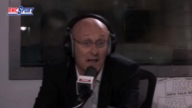 VIDEO. Ecosse - France. Bernard Laporte : « Je comprends la colère de Philippe Saint-André »