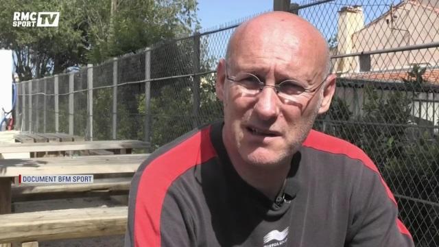 VIDEO. Finale Top 14 - RCT : les derniers jours de Bernard Laporte à Toulon
