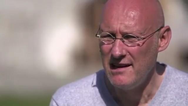 AUDIO. Bernard Laporte s'inquiète pour l'avenir du Stade Français