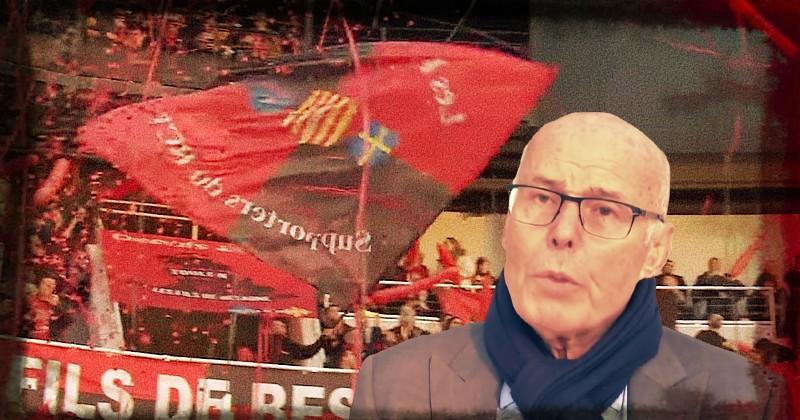 Top 14 - Toulon. Lemaître : ''On perd environ 1,5 millions d'euros par mois''