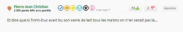 #BestCommentaires 6 : Miss France, Fabien Galthié et le Seigneur des anneaux font l'actu