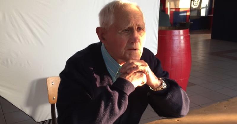 Béziers : le légendaire Raoul Barrière, sept fois champion de France, est décédé