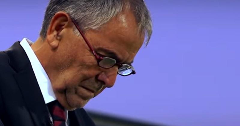Béziers : le projet des émiratis repoussé, René Bouscatel nommé président du club !