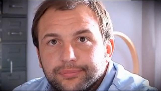 Top 14 - Biarritz Olympique : Arnaud Héguy suspendu 20 semaines