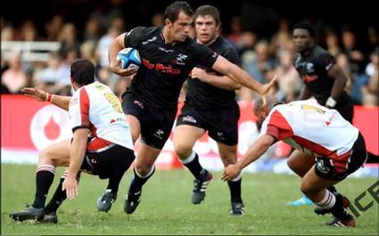 Les frères du Plessis en Top 14 la saison prochaine ?