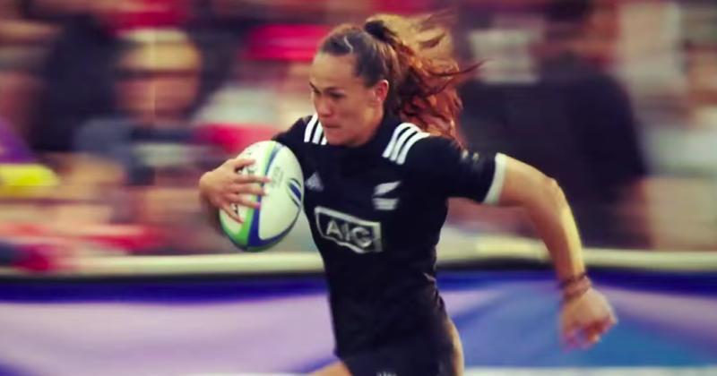 Rugby à 7 : Les joueurs et joueuses à suivre lors de la Coupe du Monde