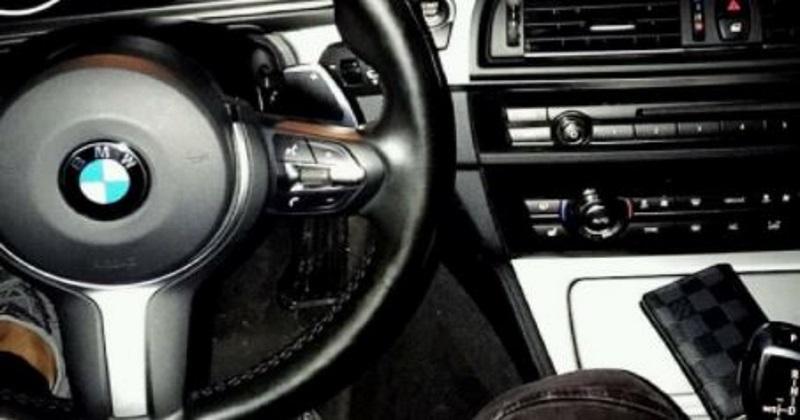 Affaire BMW / FFR : les petites annonces auxquelles Bernard Laporte aurait pu répondre favorablement