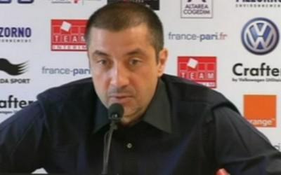 <!--Boudjellal attaque Montpellier en justice-->