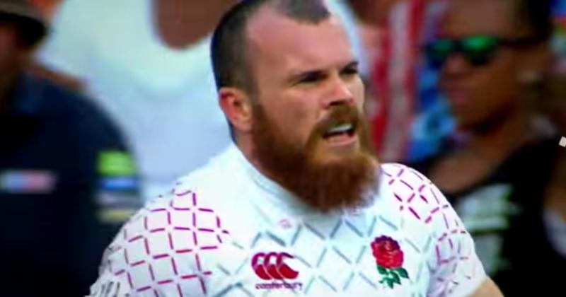 Rugby à 7 - Le Top 7 des joueurs à suivre à Las Vegas ce week-end