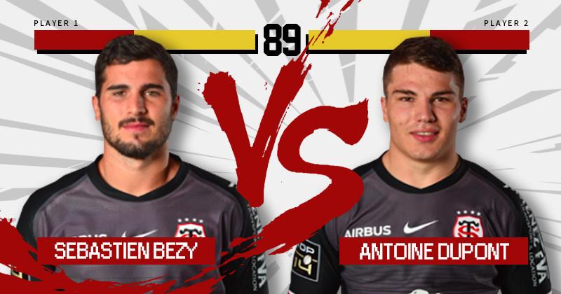 Dupont de retour, Sébastien Bézy va-t-il rester dans la lumière ?