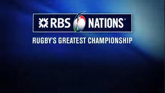 Calendrier Du Tournoi Des 6 Nations.Calendrier Du Tournoi Des 6 Nations 2015 Le Rugbynistere
