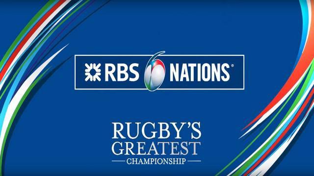 Calendrier Du Tournoi Des 6 Nations.Calendrier Du Tournoi Des 6 Nations 2016 Le Rugbynistere