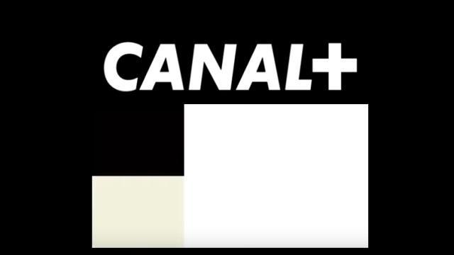 MÉDIAS. Canal+ et beIN SPORTS ont signé un accord