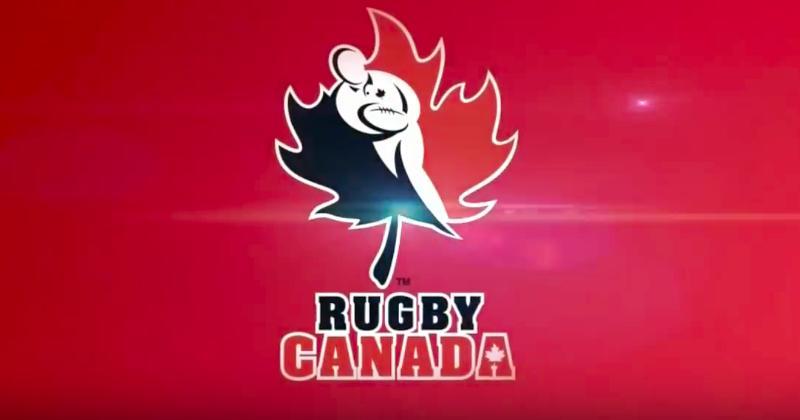 Coupe du monde - Le Canada dévoile sa liste de 31 joueurs avec Taylor Paris