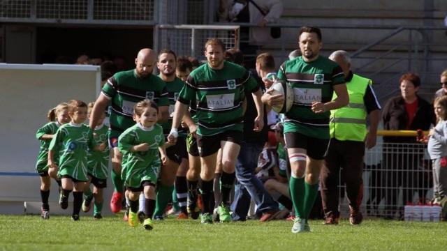Rugby Amateur : le club de Biganos XV dénonce une grosse injustice avant sa finale régionale