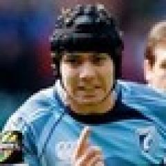 Cardiff écrase Gloucester et remporte la Coupe Anglo-Galloise