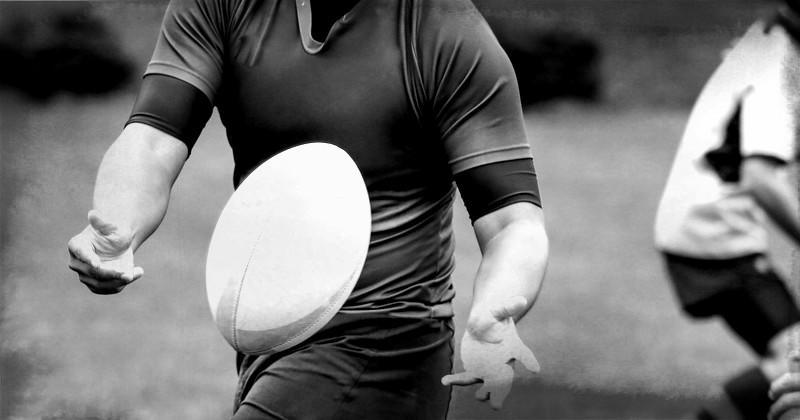 [Carnet Noir] Un ancien joueur de Bourgoin et international junior décède des suites du Covid 19