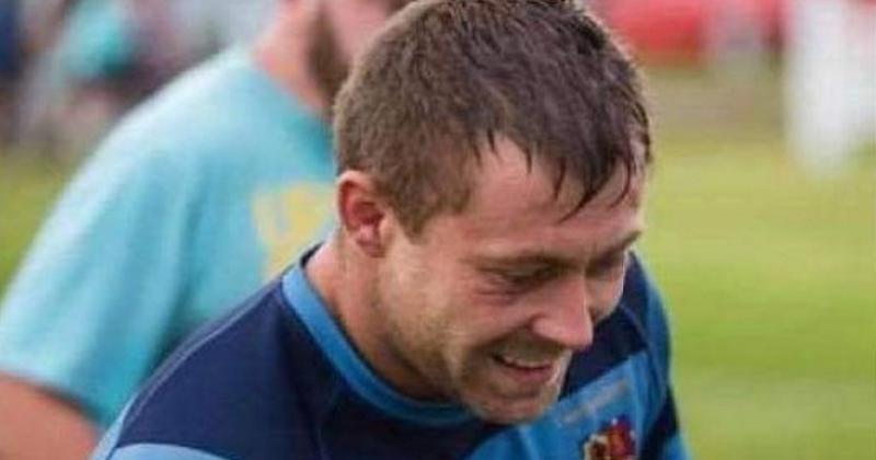 Carnet noir. Un joueur gallois perd la vie sur le terrain à l'âge de 31 ans