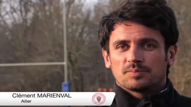 Le Castres Olympique condamné par les Prud'hommes dans son conflit avec Clément Marienval