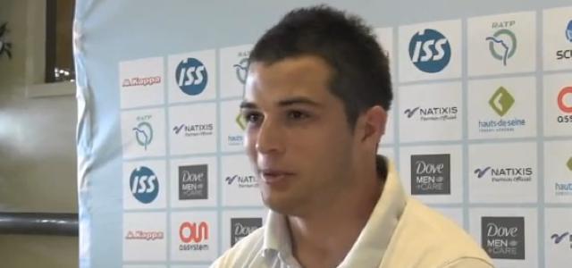 Transferts : Rory Kockott devrait rester au Castres Olympique, Brice Dulin et Antonie Claassen vers le Racing