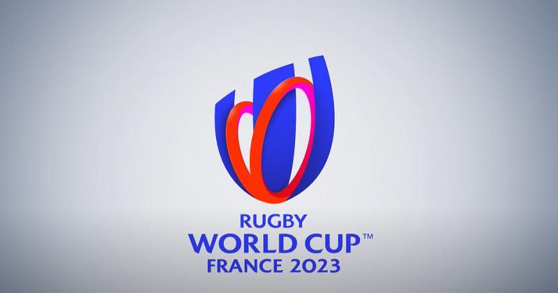 Les premières places pour la Coupe du monde 2023 bientôt en vente