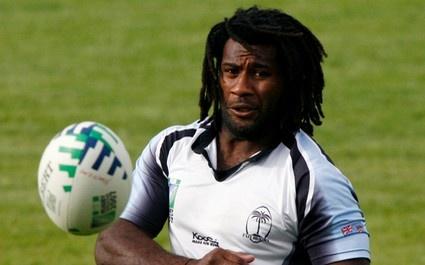 CDM 2007 : Fidji vs Pays de Galles… le match de la décennie
