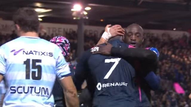 FUSION : qui peut encore empêcher le rapprochement du Racing 92 et du Stade Français ?