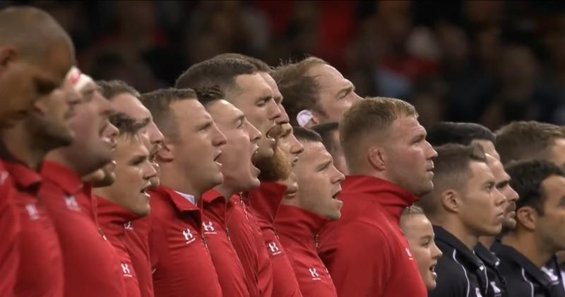 Coupe du monde - Pourquoi le Pays de Galles pourrait effacer 2011 des tablettes ?