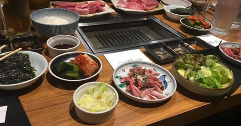 Ces incontournables de la gastronomie japonaise à découvrir pendant la Coupe du monde