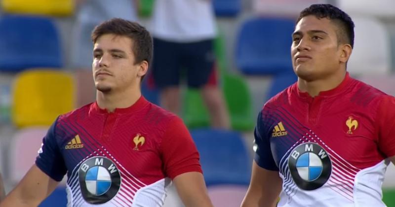 C'est officiel, la France accueillera le prochain championnat du monde des U20 !