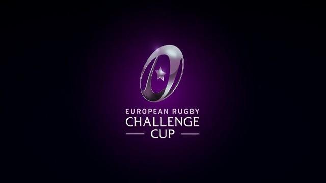 Coupe d 39 europe challenge cup le programme des quarts de finale - Programme coupe d europe de rugby ...