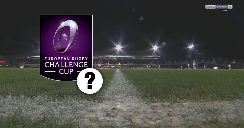 Challenge Cup : quelle nation a été la meilleure en phase de poules ?