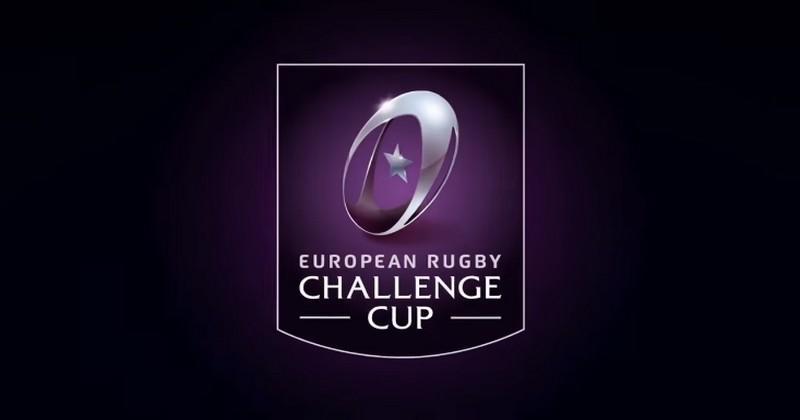 Challenge Cup : qui peut encore se qualifier pour les 1/4 de finale ?