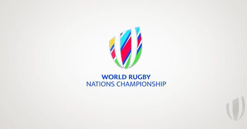 Championnat des nations - La Premiership soutient la LNR à 100 %