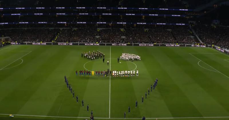 Champions Cup / Challenge Cup : les finales 2021 organisées... à Londres !