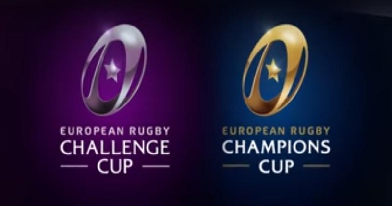 Champions Cup / Challenge Cup : quel pays s'en est le mieux sorti pour la 1ère journée ?