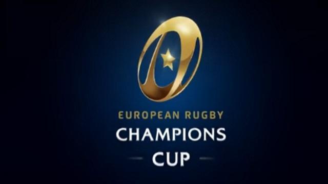 Champions Cup 2017/2018 : des matchs de barrage pour désigner le 20e et dernier qualifié