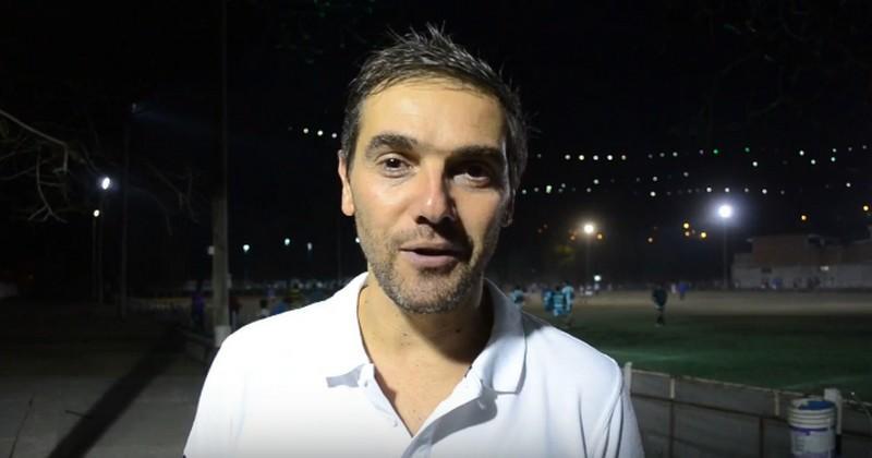 Champions Cup - Jérôme Garcès au sifflet de la finale entre le Leinster et les Saracens