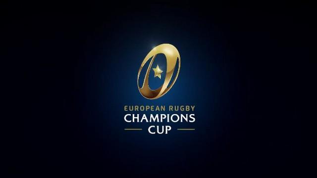 Coupe d 39 europe champions cup le programme des quarts de finale - Programme coupe d europe de rugby ...