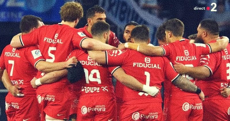 Champions Cup - Les clubs français vers un boycott de la compétition ?