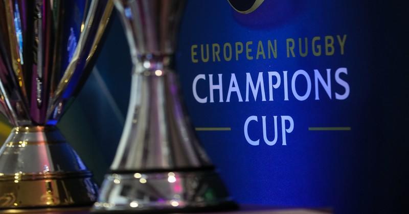 [OFFICIEL] Champions Cup : Nouveau format pour 2020/2021, on connaît les qualifiés du Top 14