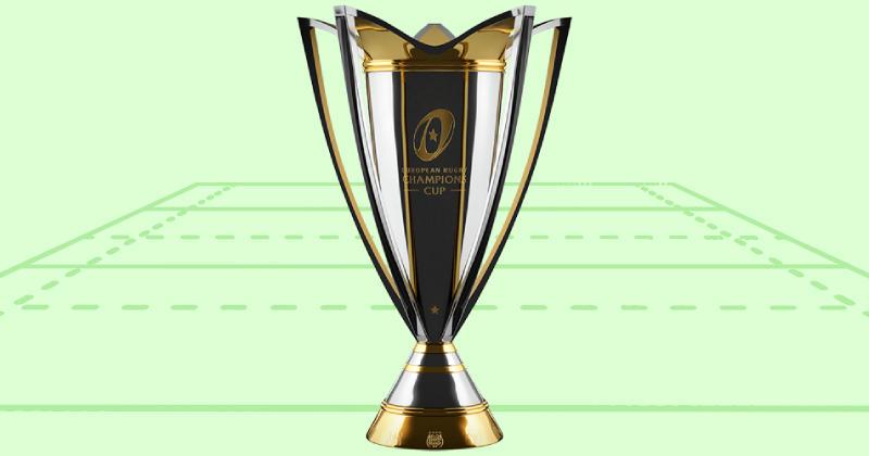 Champions Cup. Un nouveau format avec 4 équipes sudaf' ?